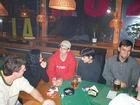 kejby, fjordik, Beautiful_man, Dhyani *32* jcage