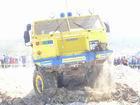 Český Truck Trial