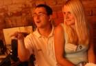 Lothar a maLa_HAvRaniCe