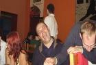 kudlipink, vysmátej Blau_Aame, záda Lothar, EssoX