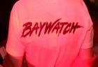 BAYWATCH - mitch_ik