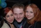 tanecni.dablik * happyspeedy * blondyna333