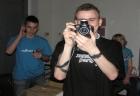 vzadu hugo_, fotograf Georgo, vzadu Peliha54