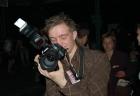 fotograf tijst
