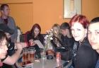 část Stablo a danlop1, rwind, Miqui, Irik a guest, AlkoHOOLka a madynek