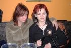 SmithyT a AlkoHOOLka